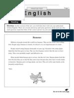 Ingles 5