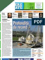 Corriere Cesenate 44-2012