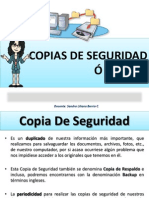 10.0-Copias de Seguridad