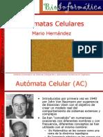 L5_Automatas_Celulares