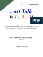 Fast Talk 123