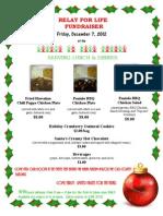 Kauai Musuem Christmas craft fair- Dec 7, 2012