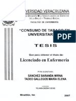 tesis-0285