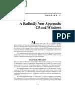 c#windows
