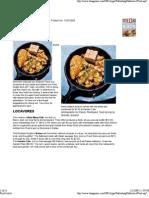 Best of Dallas Cheap Eats 2008 - DMagazine
