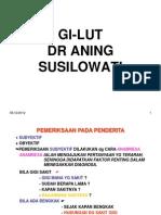 Drg Aning Susilowati