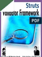 Framework Validator