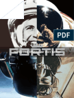 FORTIS Catalogue 2009