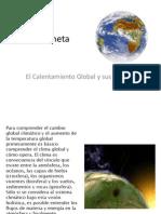 UECPPO08Guia Nuestro Planeta