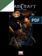 Starcraft d20 System [Gdr Ita]