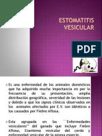 Estomatitis Vesicular Prest