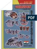 Rajeshwar Metal