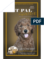 petpalproof june 2010