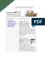 TÉLÉCHARGER AL KHABAR PDF