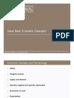 Principles of obesity economics Lecture1A