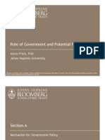 Principles of obesity economics Lecture5A