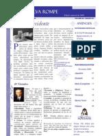 Publicação34
