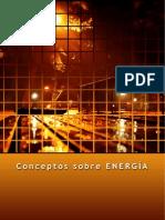 Conceptos Energia