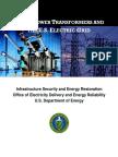 Large Power Transformer Study - June 2012_0