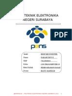 POINTER - EEPIS_1TK-B
