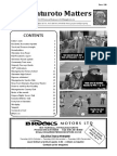 Maungaturoto Matters November 2012 Webcopy