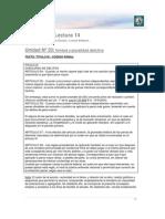 Lectura 14-M3