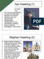 UECPPO05Rediseño Stephen Hawking
