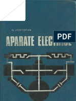 Aparate_electrice