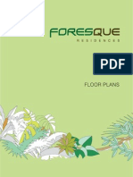 1104 foresqueresidences floorplan