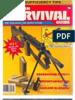 Brownells Catalog Pdf