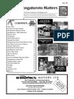 Maungaturoto Matters December 2012 Webcopy