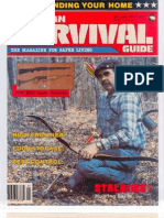 American Survival Guide May 1986 Volume 8 Number 5.PDF