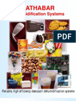 Application Manual
