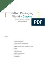Carton_Packaging_world_v1.0.pdf