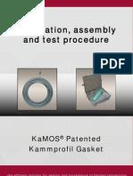 1-2010-InstallationProcedure-KaMOSKammprofil