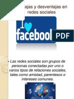 Ventajas y Desventajas en Redes Sociales2 (3)