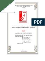 (linhkiendientu.co) Đo và cảnh báo nhiệt độ PIC16f877