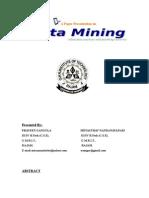 p144 Data Mining