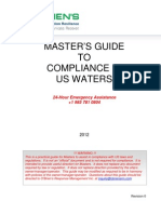 US Masters Guide_2012