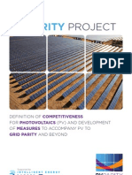 PV Parity Flyer en v9