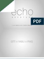 Echo AVENTURA