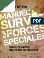 113893578 Manuel de Survie Des Forces Speciales