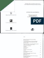 [eBook] Jucci - Ascesi Nei Primi Secoli Del Cristianesimo, Esseni e Terapeuti, Qumran e Filone Dead Sea Scrolls - No Ocr