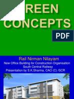 RNN 02.07.2012 - Copy