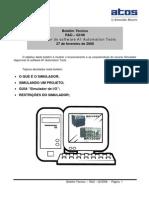 manual_simulador_A1_.pdf