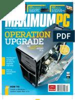 MPC 2012 07-web