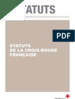statuts_2012.pdf