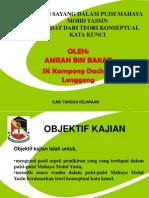 Seminar Ipgm