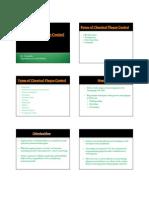 Chemical Plaque Control.pdf - Mi