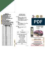 brosur sukan2012 page1